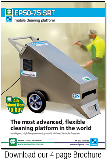 Euro-Pumps-SRT-mobile-cleaning-trolley